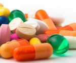 Pharmaceutical Products Liability